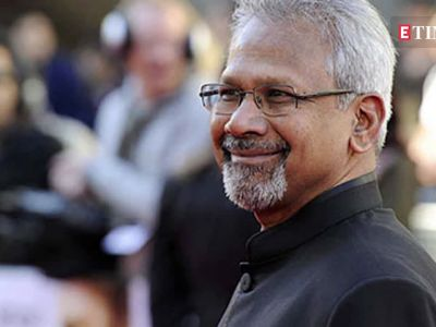 Sedition case filed against celebrities like Mani Ratnam, Konkana Sen for writing to PM Narendra Modi found false