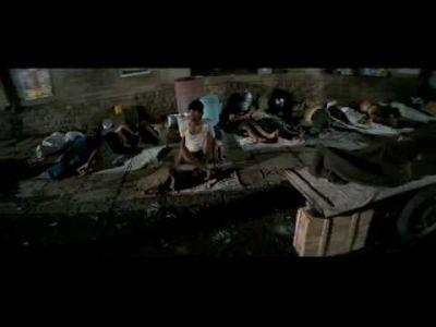 Stoneman Murders Theatrical Trailer
