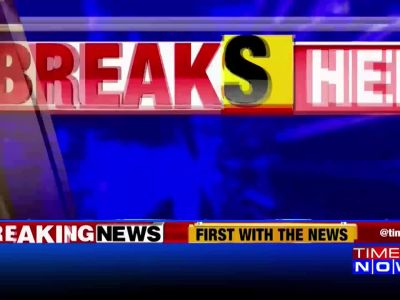 Terror hideout busted by security forces in J&K, huge cache of arms recovered