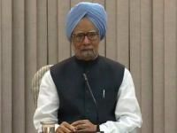 UPAs fundamental objective is inclusive growth: PM
