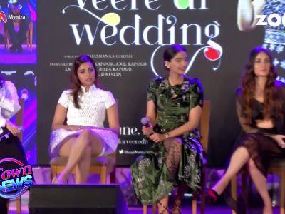 'Veere Di Wedding' makers planning its sequel?
