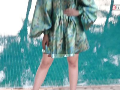 Prada :: News, Photos and Videos