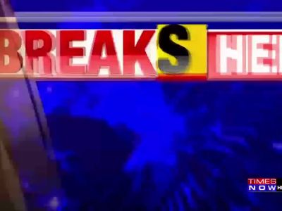 Video news: All in one minute @ 6pm