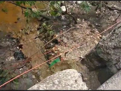 Video of BWSSB tanker releases sewage into drain goes viral, sparks uproar