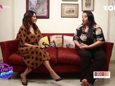 When Swara Bhasker lashed out at a co-actor on 'Anaarkali of Aarah' sets