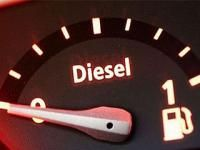 Will Diesel Price Hike Distort The Automobile Market Scene