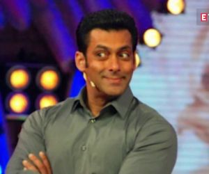 Bigg Boss 13: Salman Khan's fees will leave you stunned!